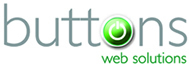Buttons Web Solutions Logo